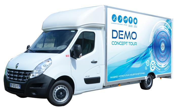 camion-detour