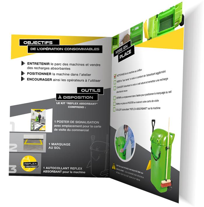 Brochure_A4-reflex